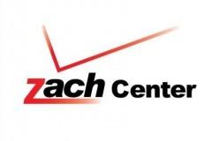 Zach Center