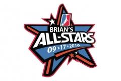 BRAIN'S ALL-STARS