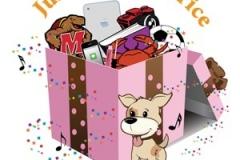 Julia Gift Box