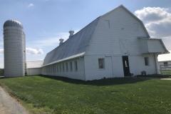 Aix La Chapelle Farm
